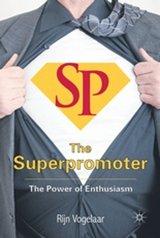 SuperPromoter